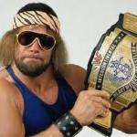 randy-savage