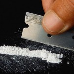 Deworming, flesh-eating veterinary drug Levamisole found in cocaine supply