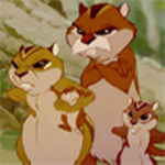 angry-chipmunks