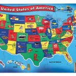 united-states-map-puzzle