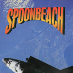 The newest, self-titled album, Spoonbeach available on iTunes, CDBaby and more!