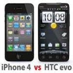 iphone-v-evo
