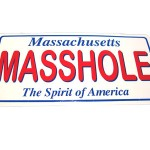 masshole_bumper_sticker