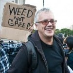 weed-not-greed