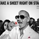 pitbull_takes_a_sheet_272
