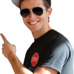 LOCAL TEEN RAPPER JAKE MILLER