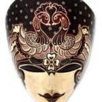 batik-mask