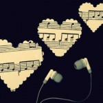 music-for-the-heart
