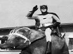 batmans-big-adventure22